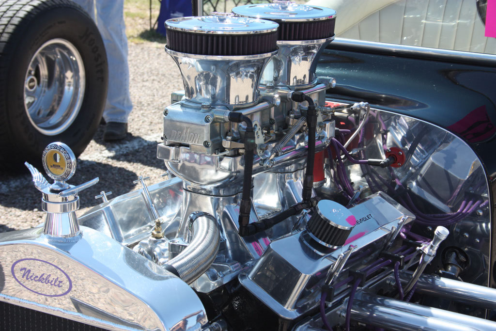 2012 Oracle Spring Run Car Show_027