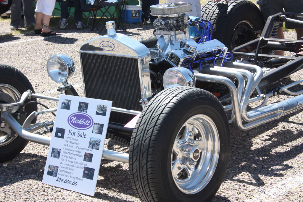 2012 Oracle Spring Run Car Show_028