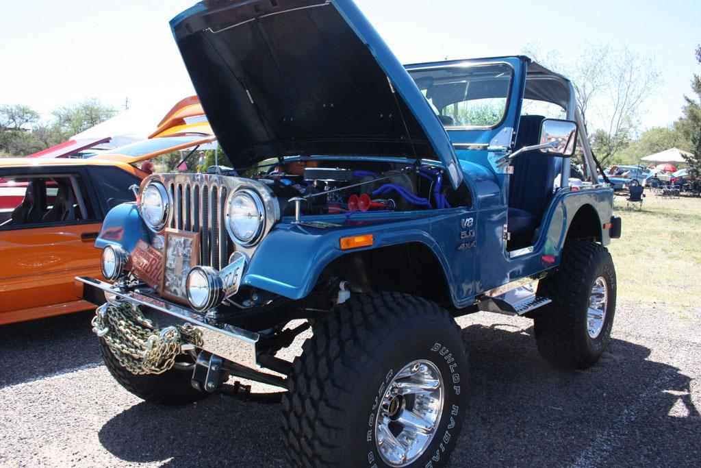 2012 Oracle Spring Run Car Show_035