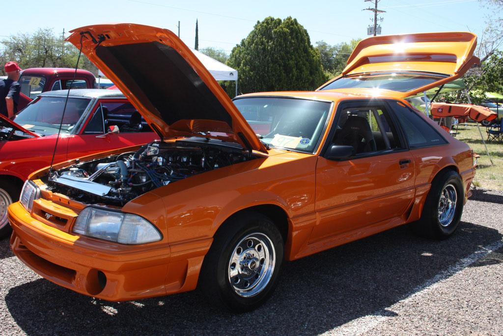 2012 Oracle Spring Run Car Show_036