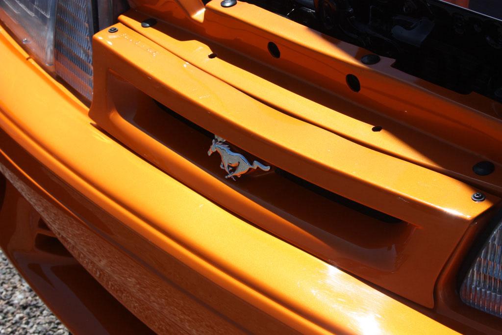 2012 Oracle Spring Run Car Show_037