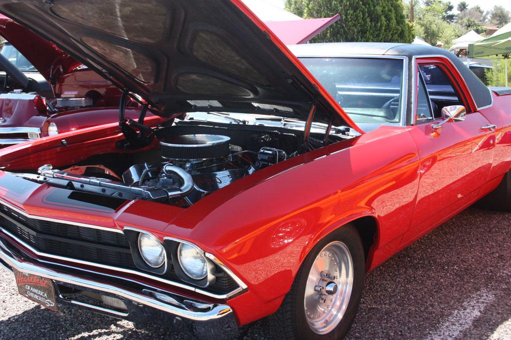 2012 Oracle Spring Run Car Show_038