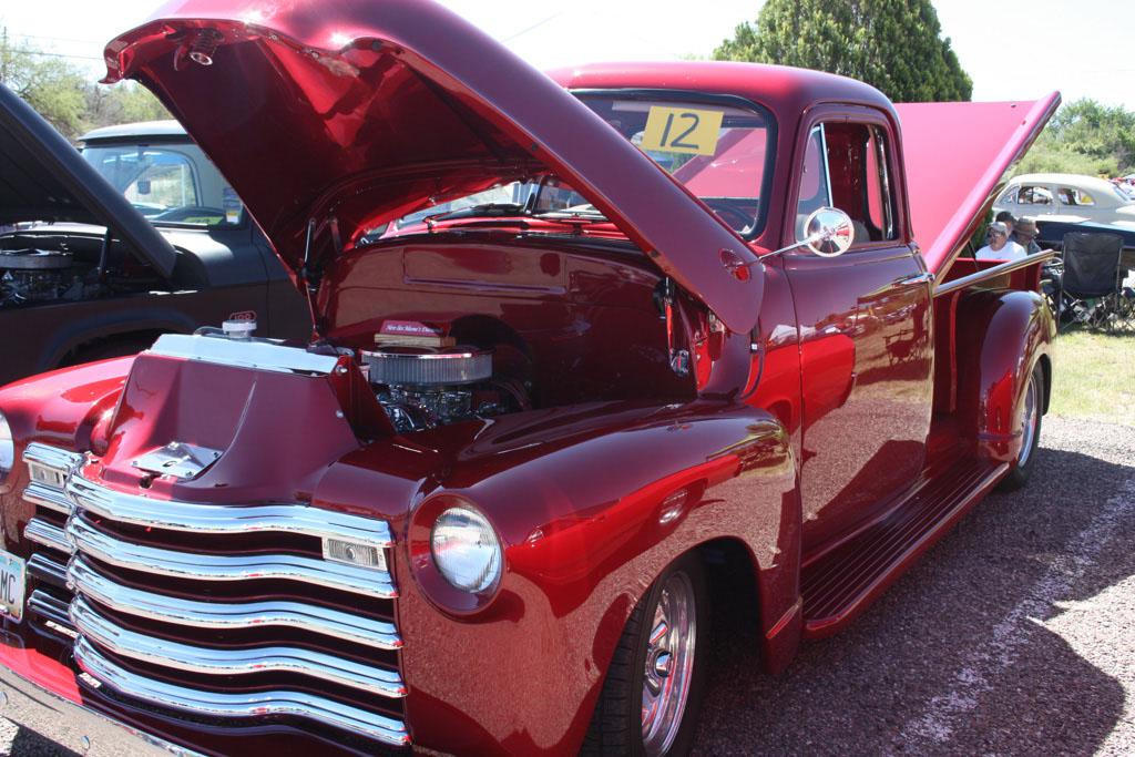 2012 Oracle Spring Run Car Show_040