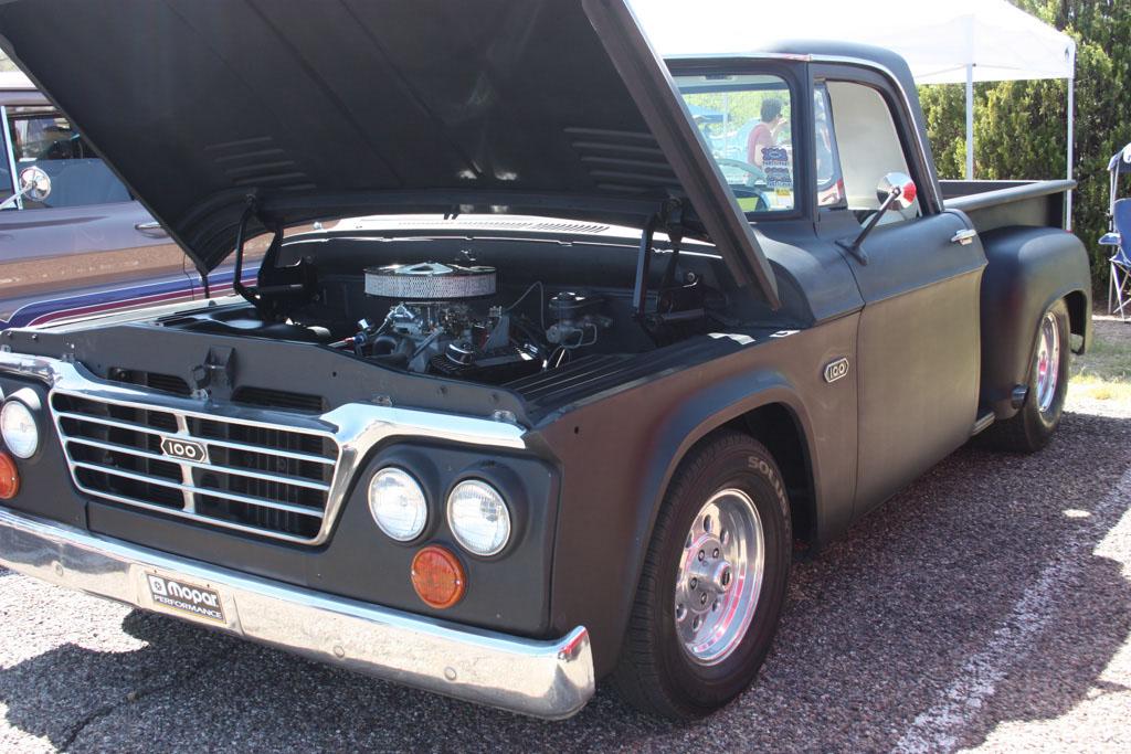2012 Oracle Spring Run Car Show_042