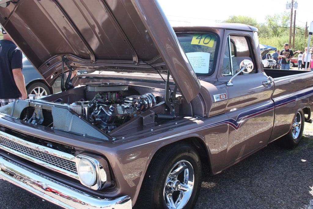 2012 Oracle Spring Run Car Show_043