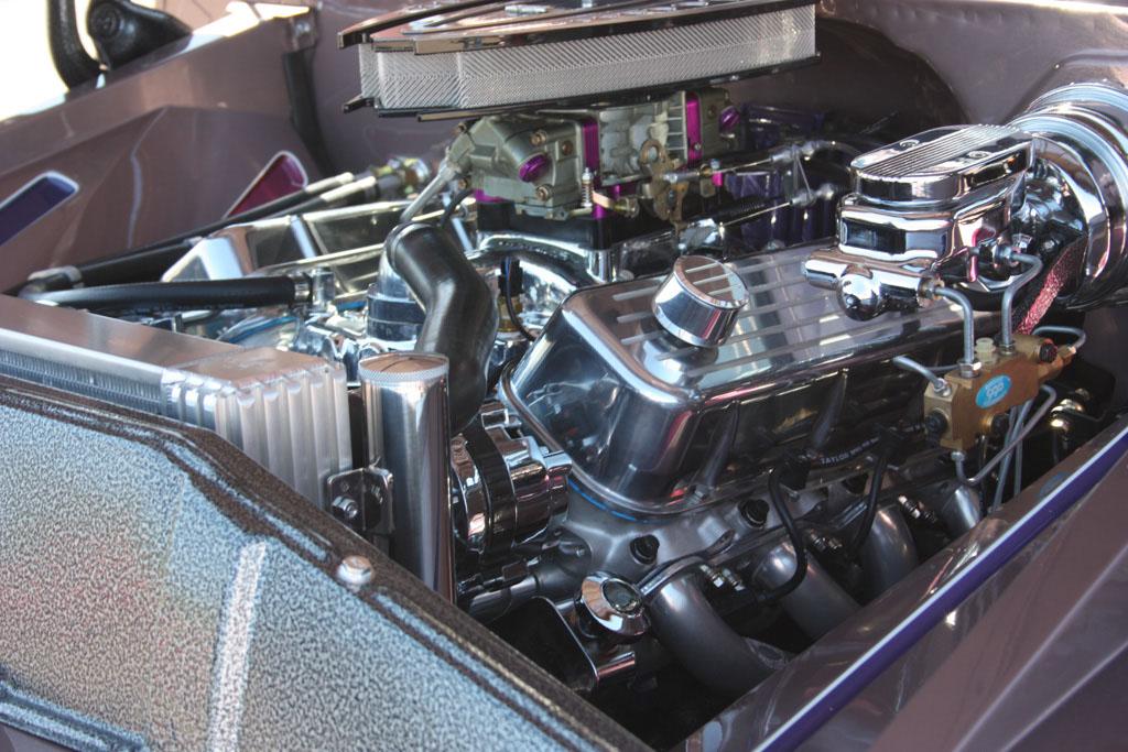 2012 Oracle Spring Run Car Show_044