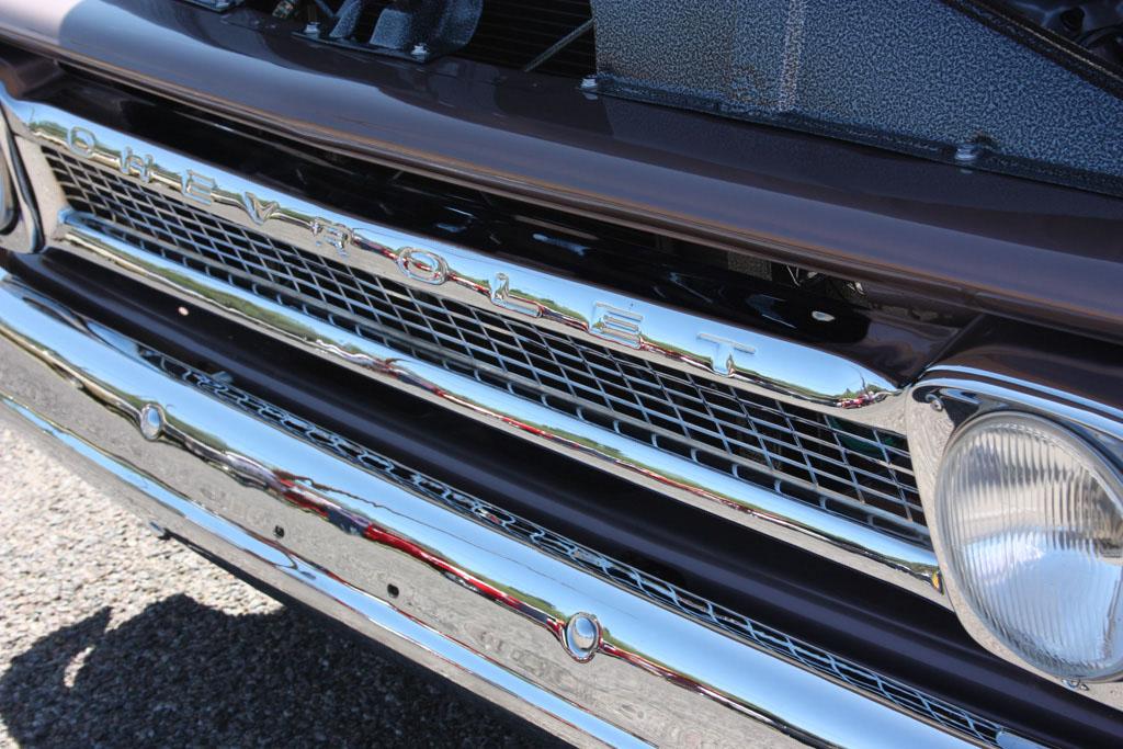 2012 Oracle Spring Run Car Show_045