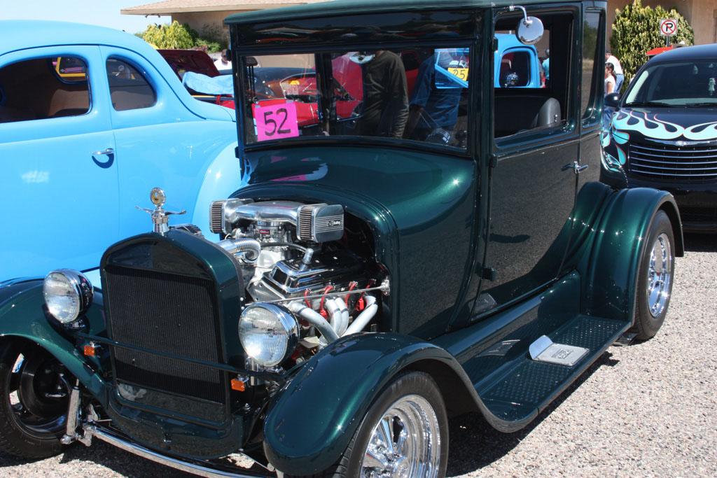 2012 Oracle Spring Run Car Show_046