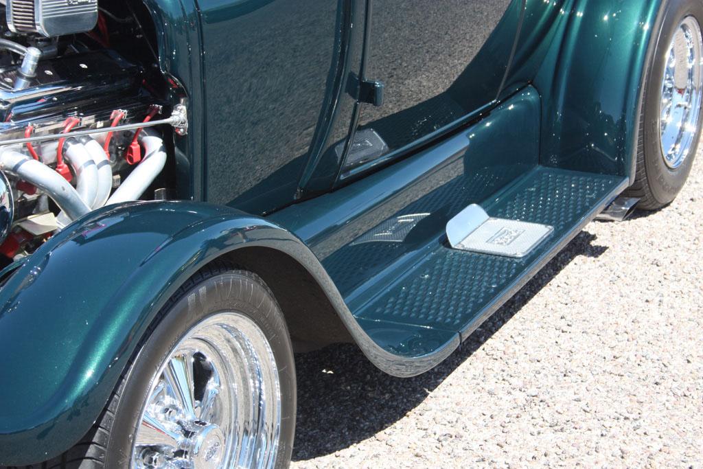 2012 Oracle Spring Run Car Show_047