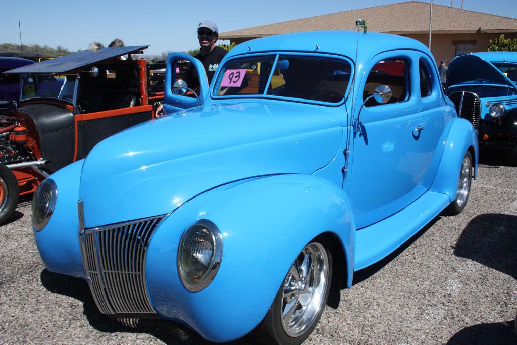 2012 Oracle Spring Run Car Show_049