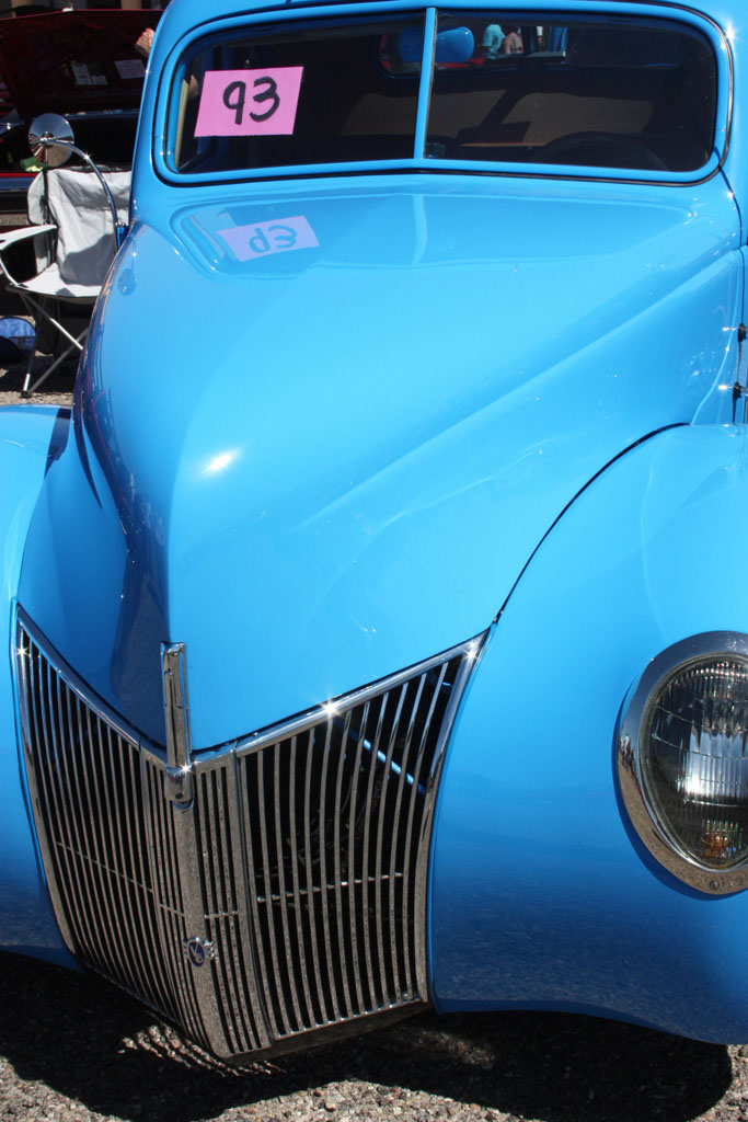 2012 Oracle Spring Run Car Show_051