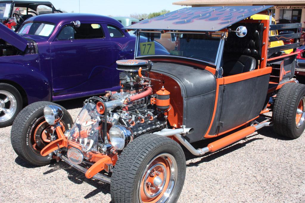 2012 Oracle Spring Run Car Show_052