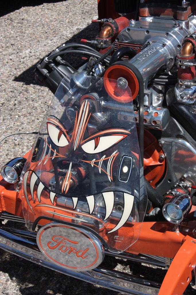 2012 Oracle Spring Run Car Show_053
