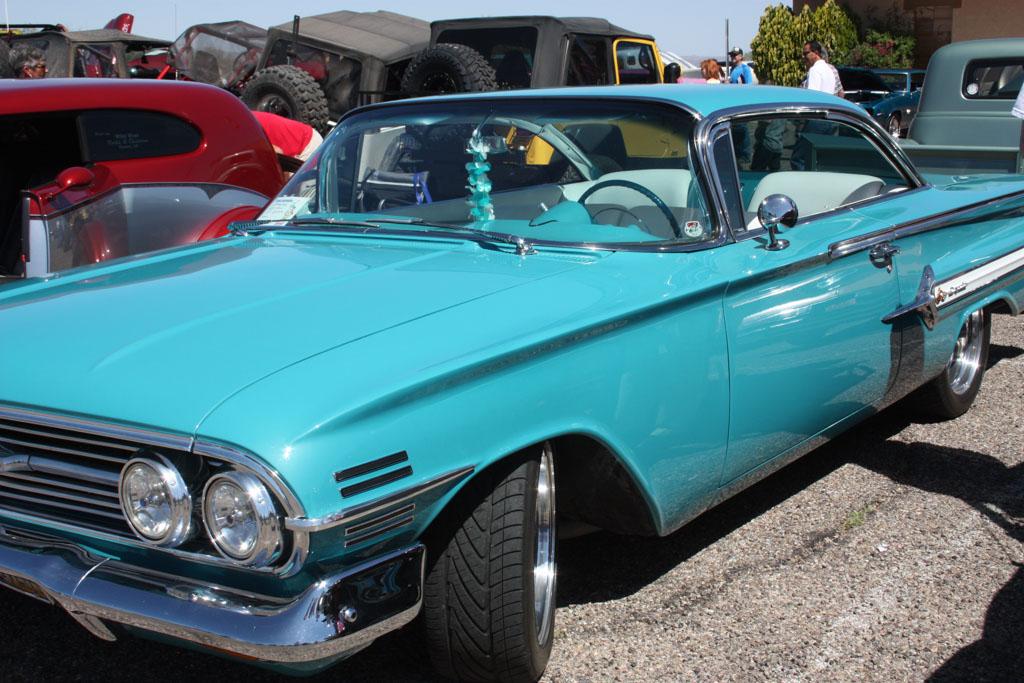 2012 Oracle Spring Run Car Show_056