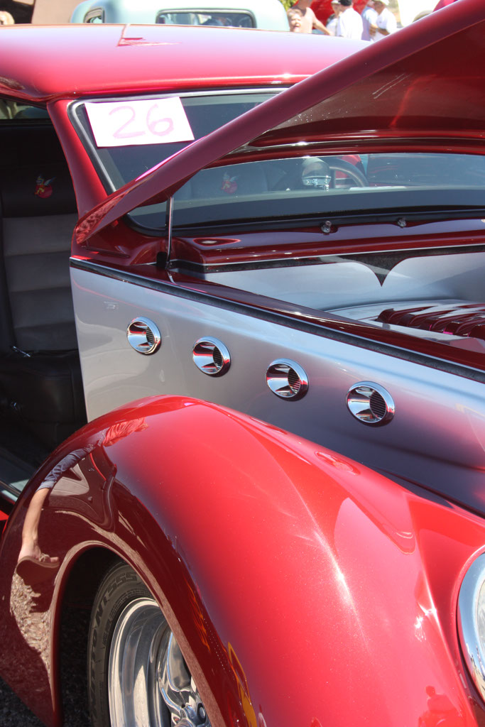 2012 Oracle Spring Run Car Show_058