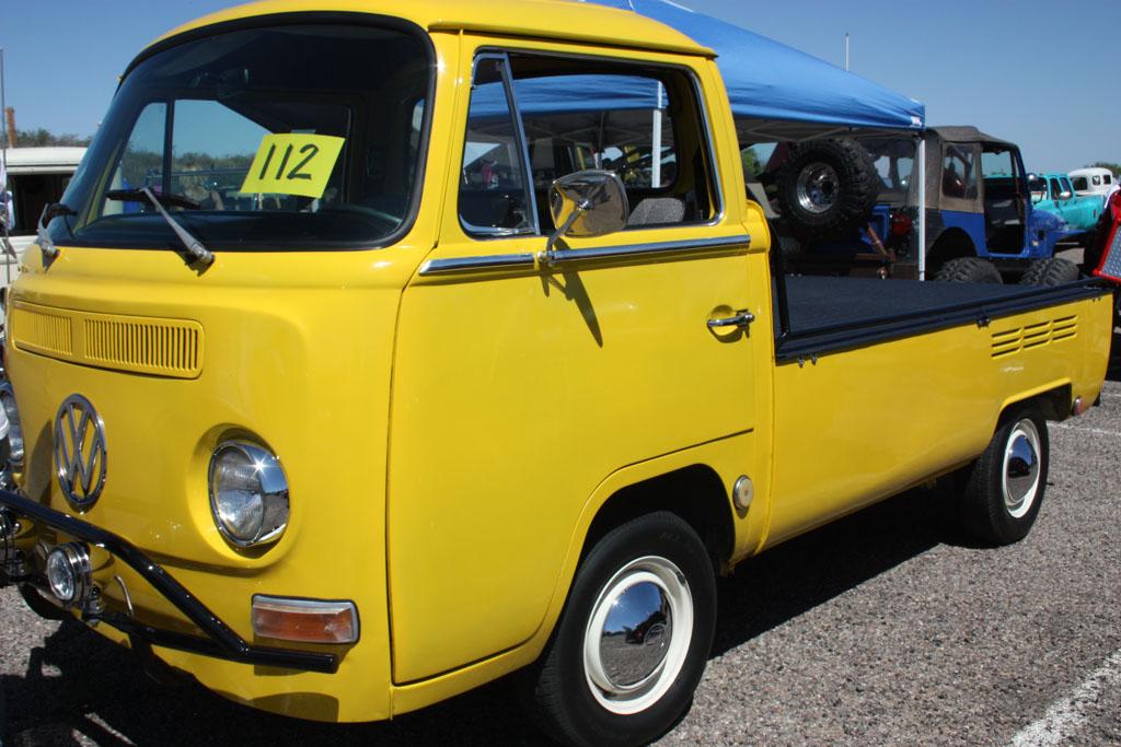 2012 Oracle Spring Run Car Show_060