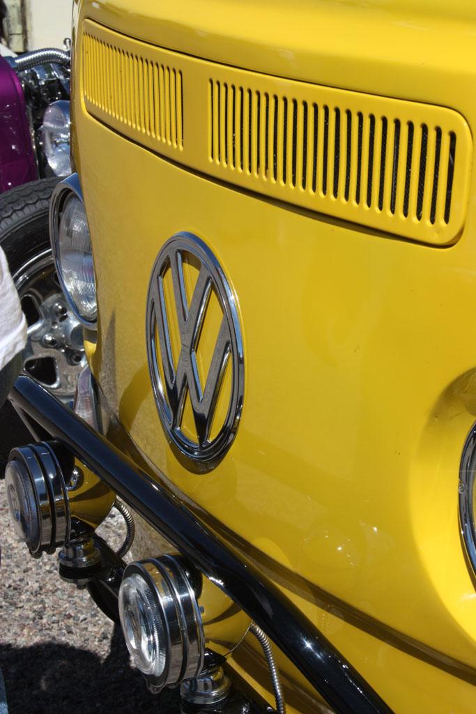 2012 Oracle Spring Run Car Show_061