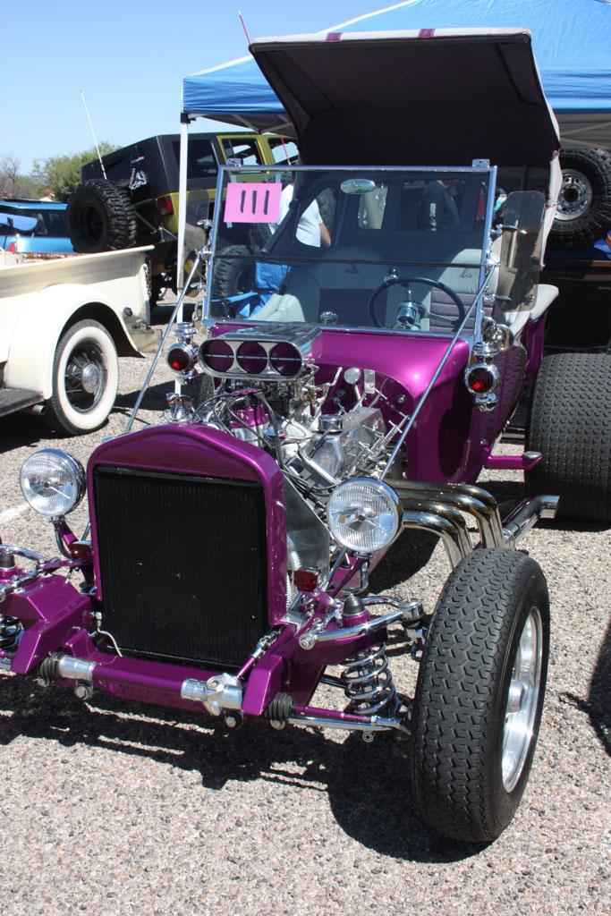 2012 Oracle Spring Run Car Show_062