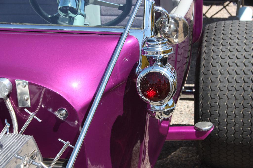 2012 Oracle Spring Run Car Show_063