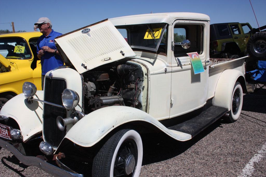 2012 Oracle Spring Run Car Show_064