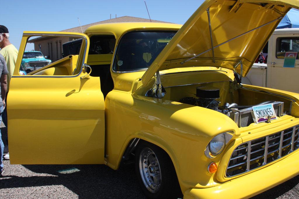 2012 Oracle Spring Run Car Show_066