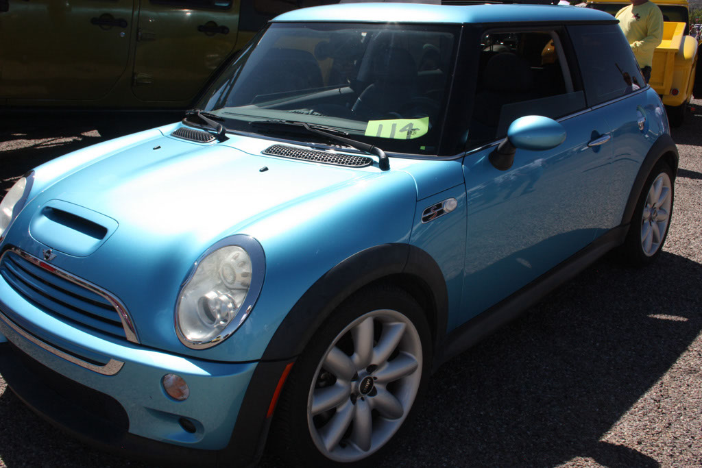 2012 Oracle Spring Run Car Show_067