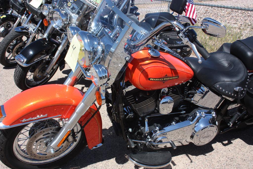 2012 Oracle Spring Run Car Show_071