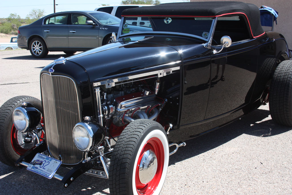 2012 Oracle Spring Run Car Show_072