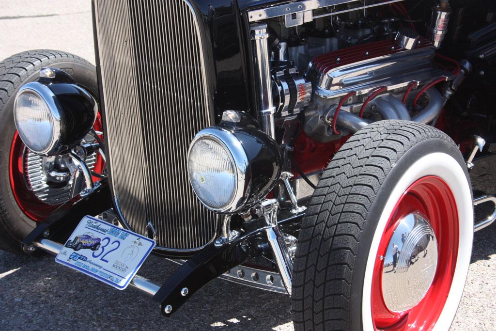 2012 Oracle Spring Run Car Show_073