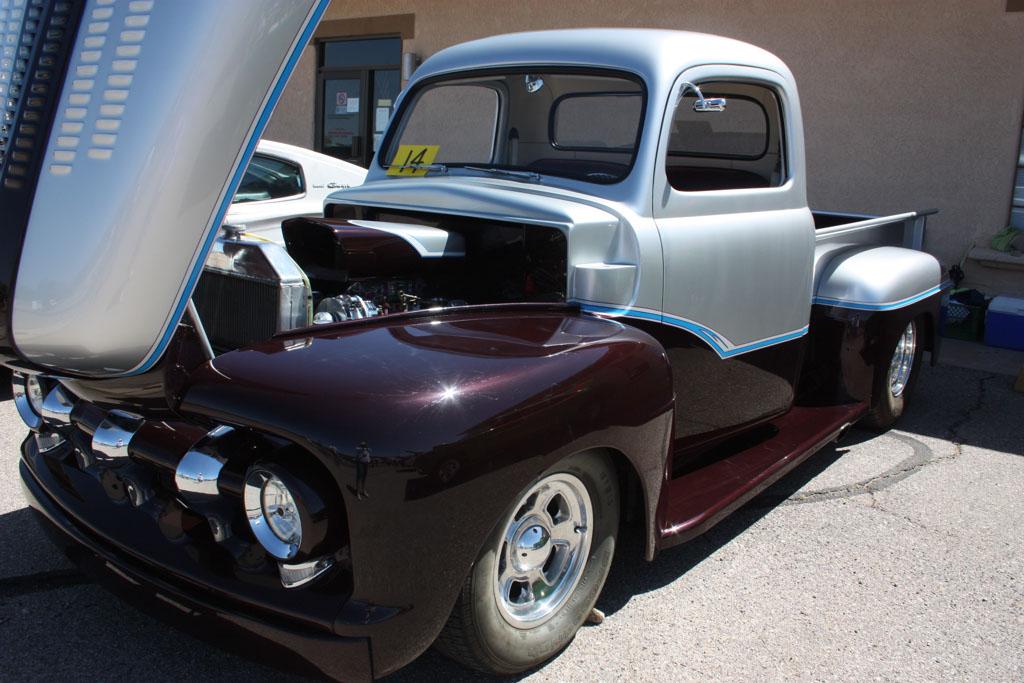 2012 Oracle Spring Run Car Show_075