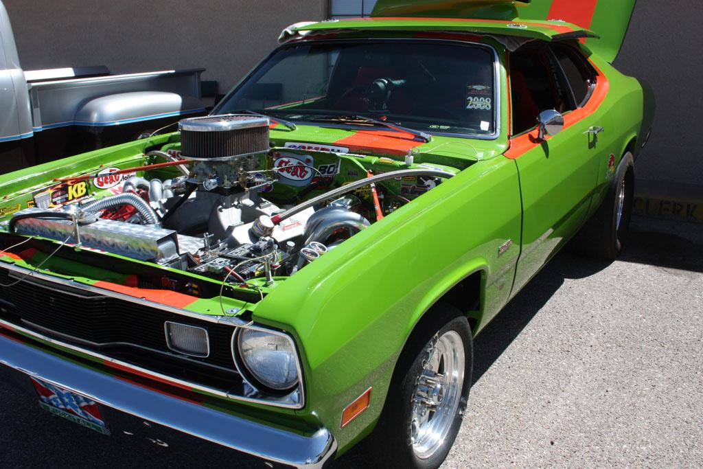 2012 Oracle Spring Run Car Show_077