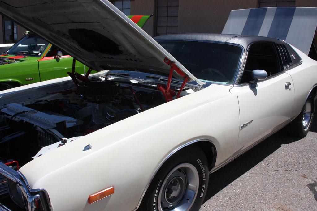 2012 Oracle Spring Run Car Show_078