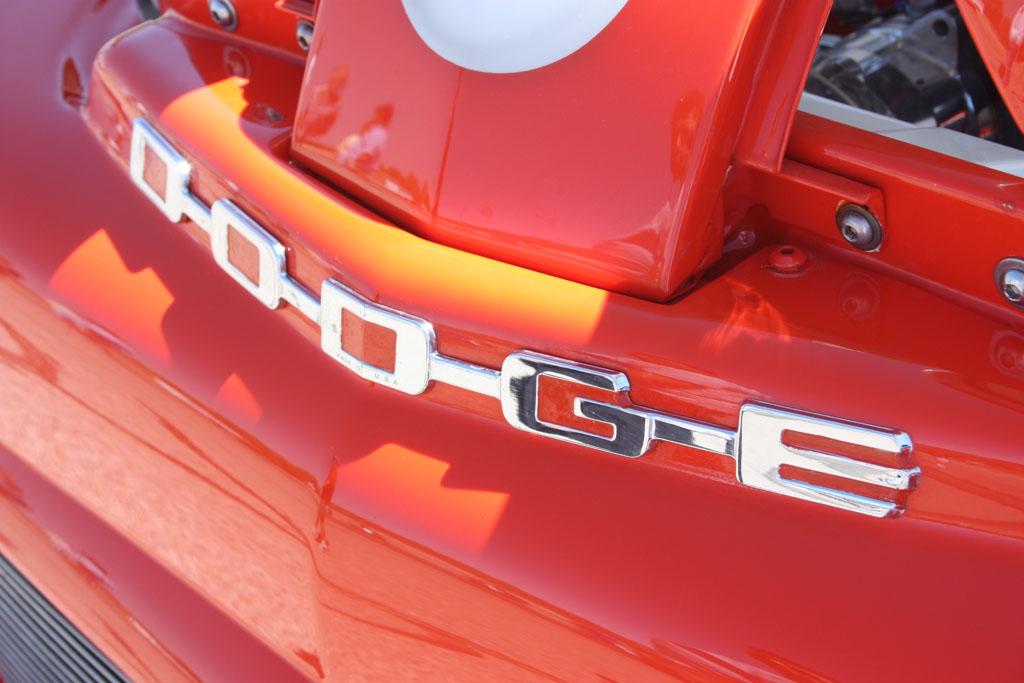 2012 Oracle Spring Run Car Show_080
