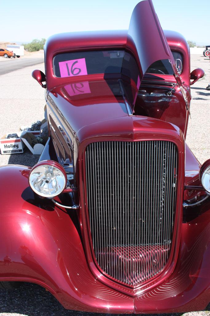 2012 Oracle Spring Run Car Show_083