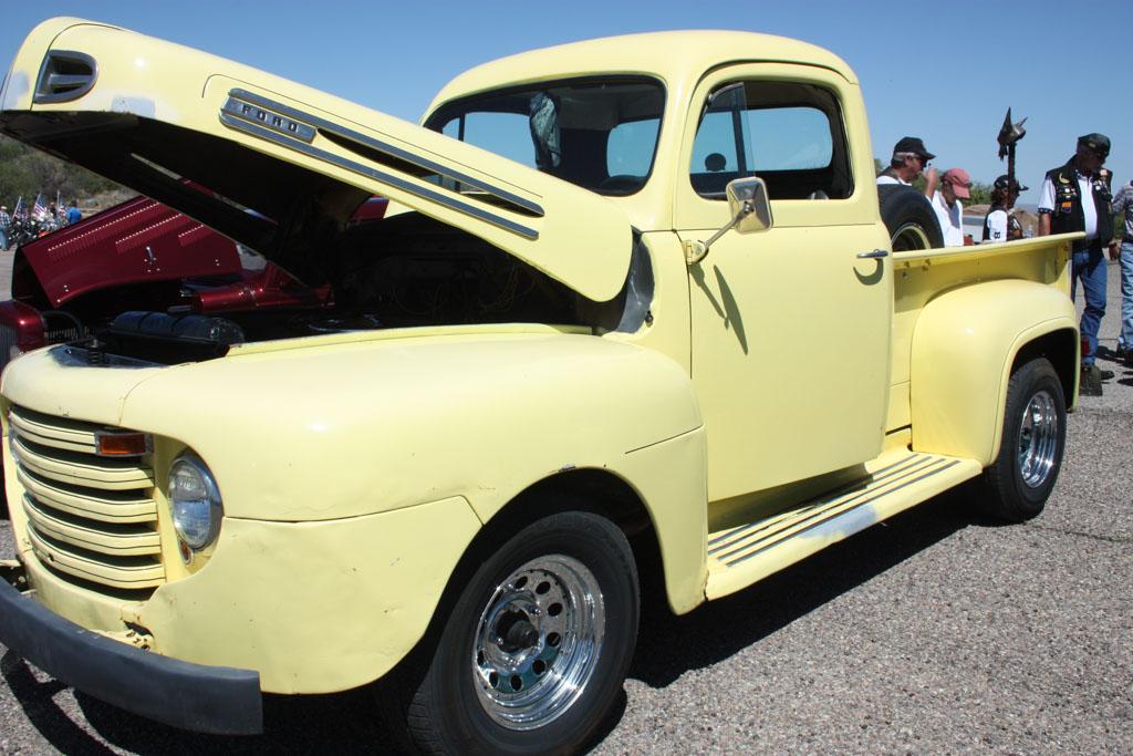 2012 Oracle Spring Run Car Show_085