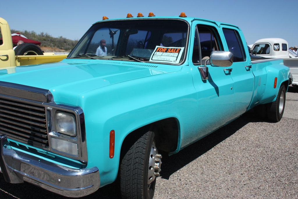 2012 Oracle Spring Run Car Show_086