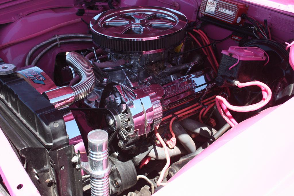 2012 Oracle Spring Run Car Show_088