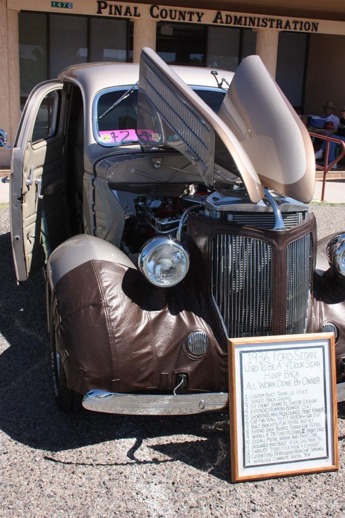 2012 Oracle Spring Run Car Show_091
