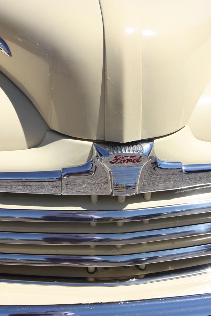 2012 Oracle Spring Run Car Show_094