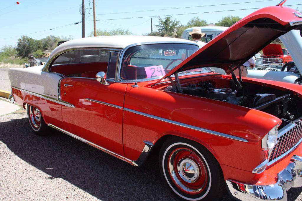 2012 Oracle Spring Run Car Show_096