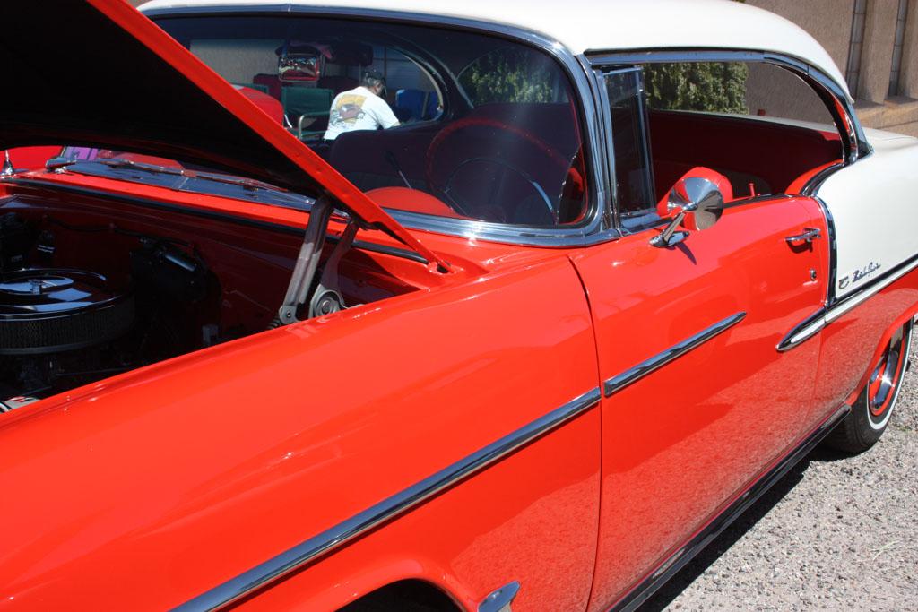 2012 Oracle Spring Run Car Show_097