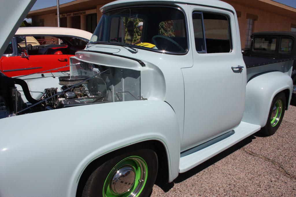 2012 Oracle Spring Run Car Show_098
