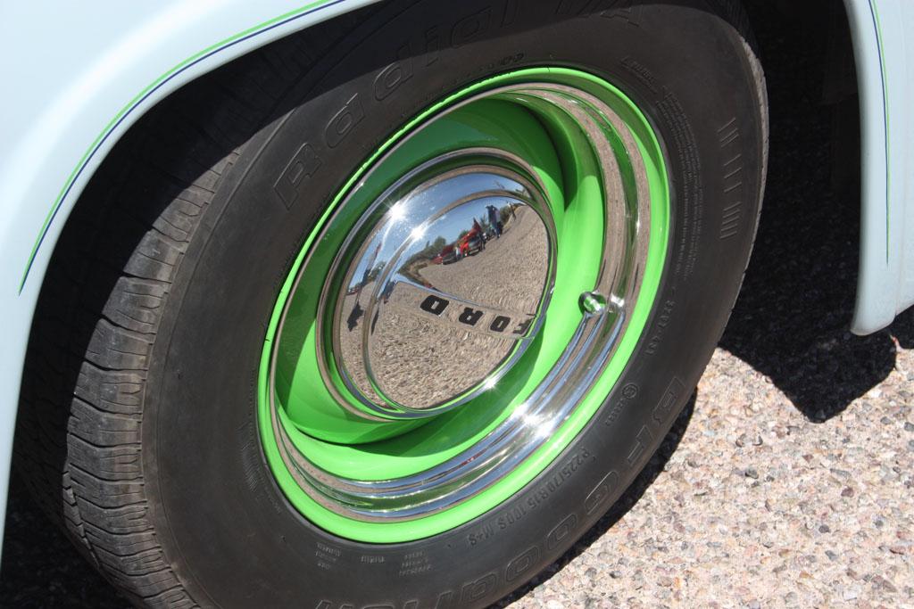 2012 Oracle Spring Run Car Show_099