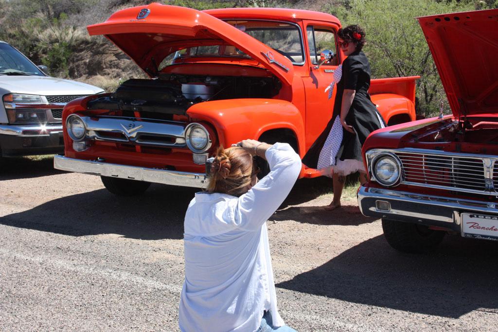 2012 Oracle Spring Run Car Show_101