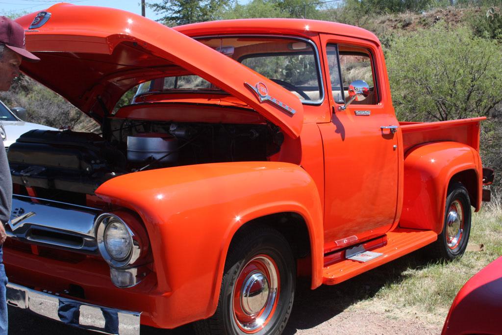 2012 Oracle Spring Run Car Show_103