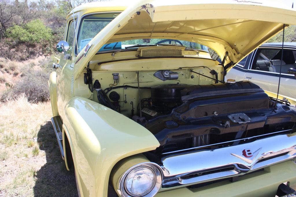 2012 Oracle Spring Run Car Show_106
