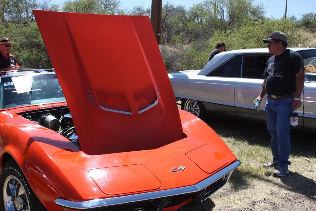 2012 Oracle Spring Run Car Show_108