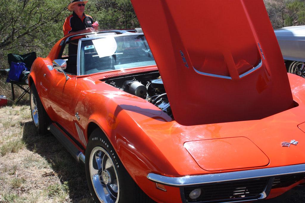 2012 Oracle Spring Run Car Show_109