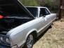 2012 Oracle Spring Run Car Show Part 1