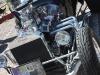 2012 Oracle Spring Run Car Show_026